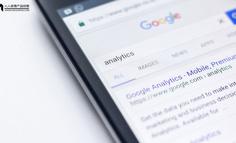 微博APP「搜索」功能分析