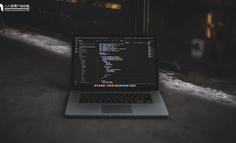 以网易FishDesign为例:企业级UI组件库的设计方法与实践