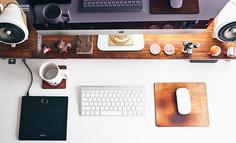 译文 | Web端购物结算流程的可用性设计建议