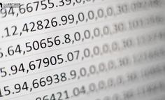 平台数据API对接:产品推进4步走
