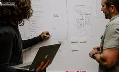 基于业务中台的多租户权限管理设计方案