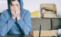 ToG 产品经理如何面对工作压力?
