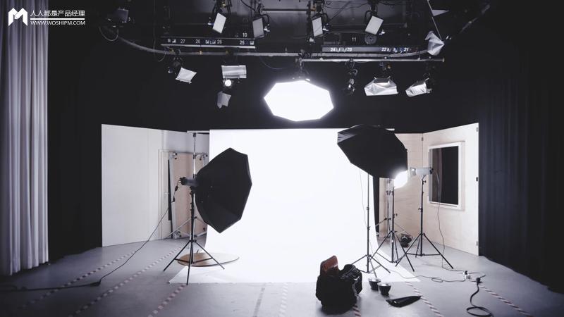 从电视购物到直播电商,带货时代品牌营销何去何从?
