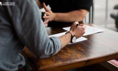 分销代理模式:为什么要做培训?