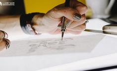 产品经理的设计视野(3):服务设计师