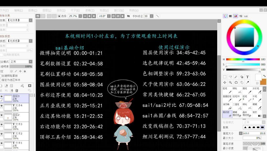 产品分析丨哔哩哔哩,不仅仅要成为中国的Youtube