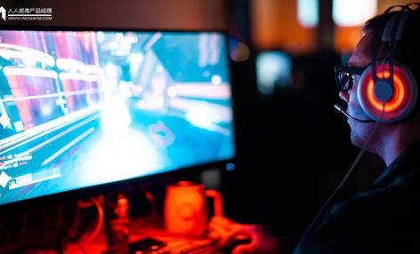 向游戏学习提升如何用户体验
