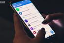 实操干货:提升短信∮营销ROI,这3个方面是重�绲�