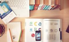 交互设计:让人困惑的三大交互组件及用法