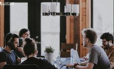 B端公司,如何搭建私域流量矩阵获取大量客户?