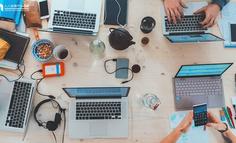 中西方思维及其营销管理应用