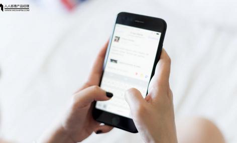 一文读懂人人网与Facebook的前世今生
