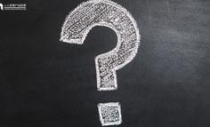 To G 产品经理日常工作中遇到的9大挑战和解法