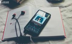 2019中国音频直播市场专题分析:数字化浪潮下的广阔蓝海