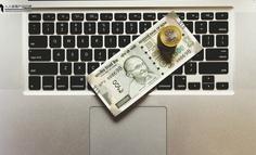 B端供应链金融如何反欺诈?