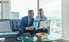 从金融牌照,看互联网巨头的金融布局(四):保险经纪人牌照
