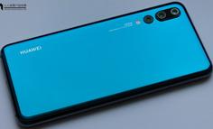 设计规范 | 详解Android TV用户界面设计