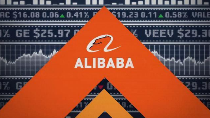 赴港IPO再融千亿,阿里巴巴为何这般缺钱?