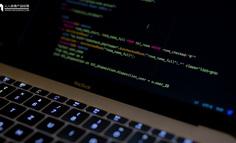 数据产品经理必备之SQL基础