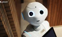 """AI為什么解不了""""原創保護""""這道綜合題?"""