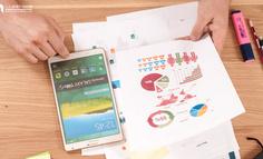 2020 UX/UI 设计的5个趋势