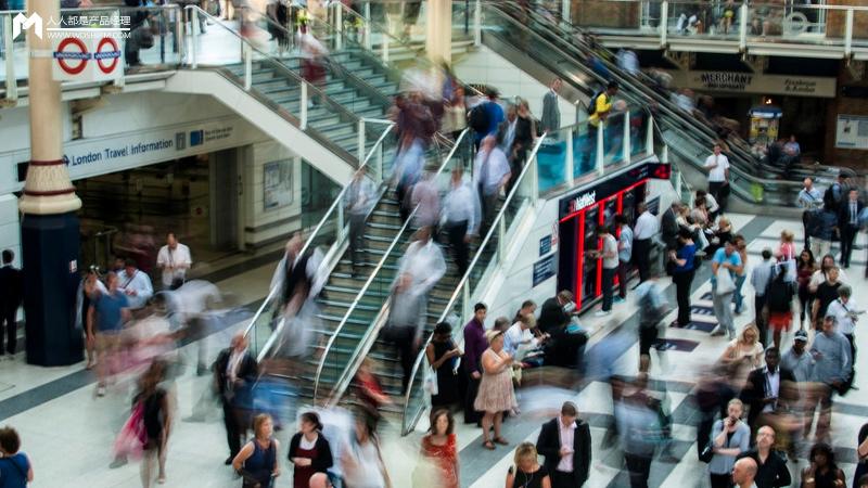 消费品行业风水轮流转,原因在于缺乏品牌力