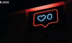 取消点赞功能,社交网络会更健康吗?