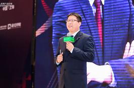 沪江副总裁徐华:与互联网教育有关的思考