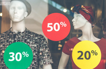 2个方面,聊聊用户购物心理决策流程