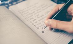 想成长为优秀产品leader,这10大心法你要收好了