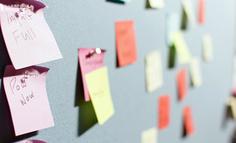 7种定义方法,应对你的设计挑战