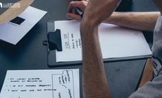 用户画像,让你的产品决策更加完整
