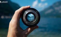 产品机会分析:眼前的机会是我们的机会吗?