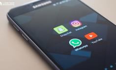腾讯再发社交新产品「有记」,对标微博绿洲?