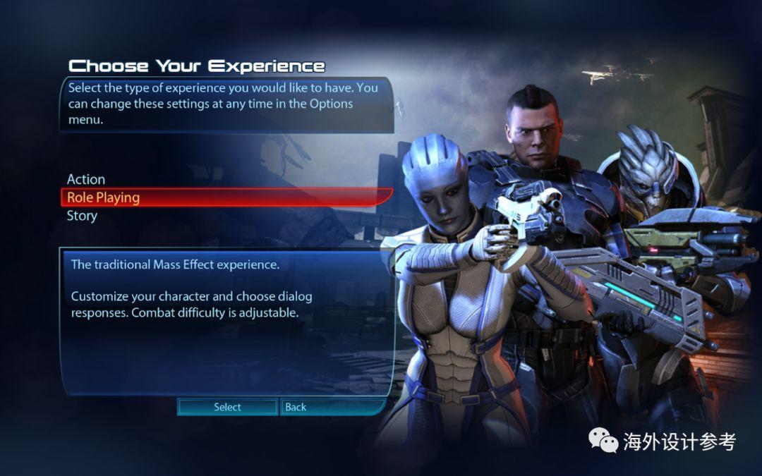 在游戏中可以获得哪些用户体验的设计启示?