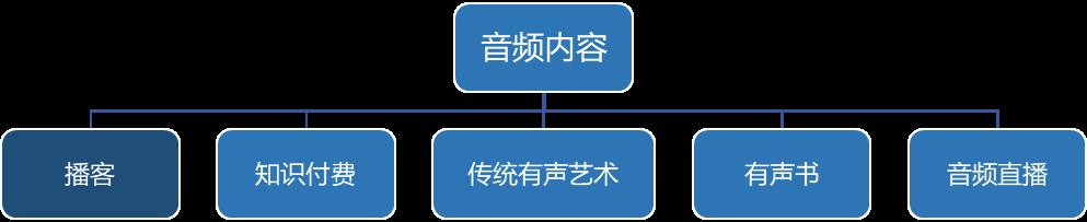 2019全英赛国羽战袍评测楚天运动频道火热开售!