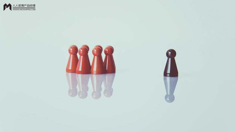 """""""领导者""""定位实践的5大误区和3个原则"""