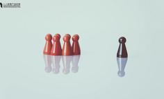 """品牌创建""""领导者""""定位的5大原则和3个要点"""