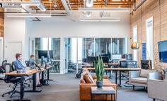 短视频APP创业史:加入创业团队,探讨商业模式