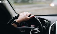 智能座舱产品设计系列(一):汽车智能座舱产品发展趋势