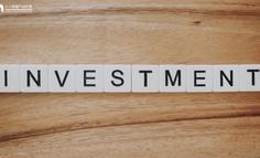 产业互联网的投资逻辑