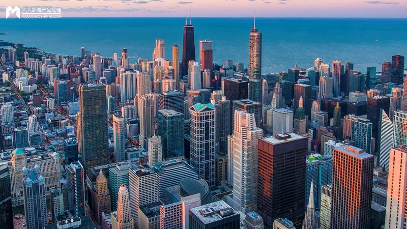 发挥运营商数据价值,赋能智慧城市建设(原创)