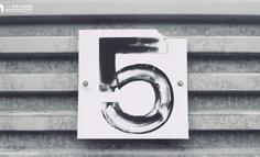 5阶段法,搞定产品优先级