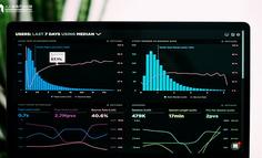 大数据BI系统实操总结:如何做数据采集?