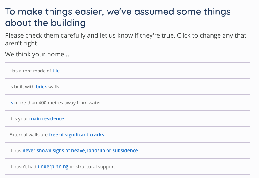 保险公司是如何提升在线使用体验的