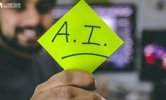 如何設計和管理AI產品?