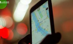 Uber产品分析:复杂中定义简单的设计