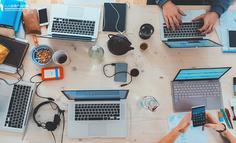 电商商家&平台(1):多平台商家的库存管控