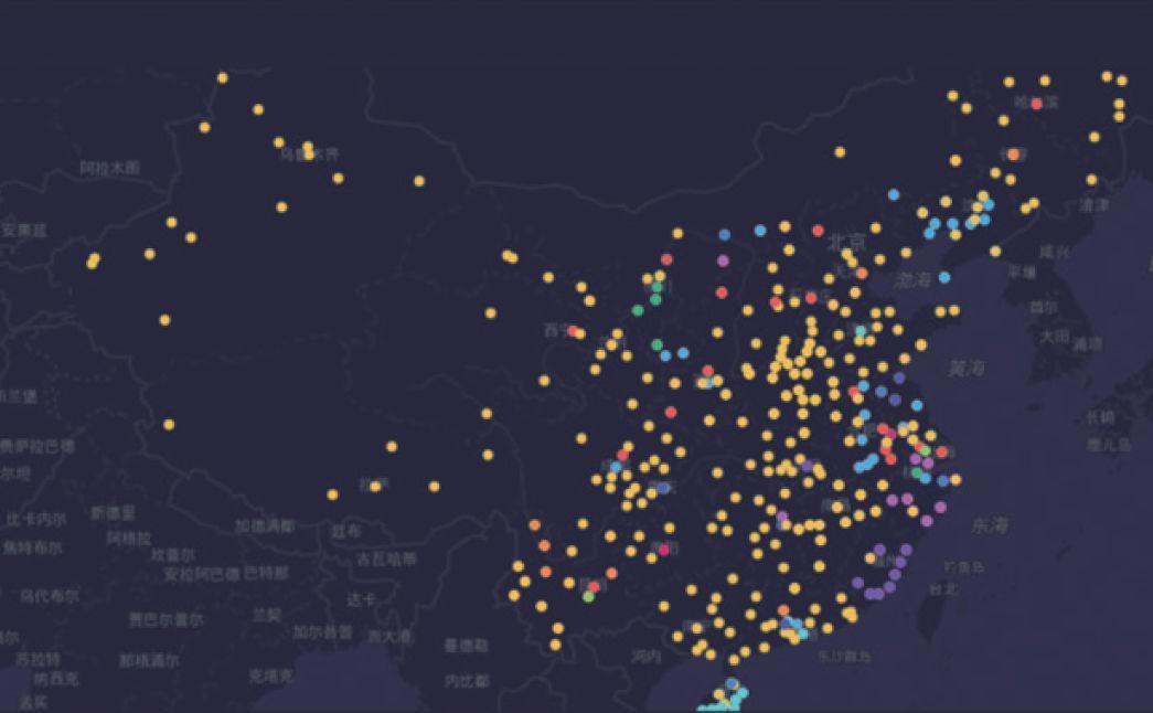 """时隔几个月,腾讯微信九宫格流量入口终于迎来了新住客-""""腾讯健康"""""""