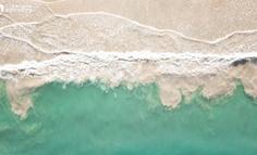 沙子掺不进了,下沉市场得加水